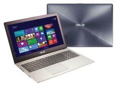 Notebook Asus Zenbook UX51VZ-CM053P, Intel Core i7 3632QM 2.2GHz, 8GB,
