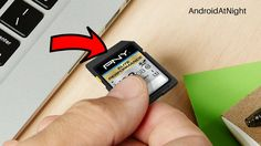 How To Increase The Size Of Your Memory SD CARD From 2GB To 8GB Trick Latest 2017
