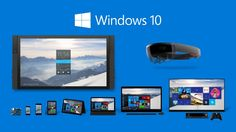 Microsoft Build 2015: novedades del primer día - http://www.tecnogaming.com/2015/04/microsoft-build-2015-novedades-del-primer-dia/
