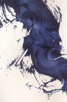 Fabienne Verdier - 46 Artworks, Bio & Shows on Artsy Action Painting, Painting Art, Watercolor Painting, James Nares, Modern Art, Contemporary Art, Logo Image, Creation Art, Zen Art