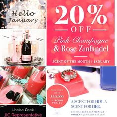 Still enjoying New Years Resolutions let's toast to all of the unspoken blessings that our coming our way..........  Come visit http://ift.tt/1IeUHGb  #candles #ecofriendly #healthy #lush #sale #nvusddjic #jewelry #homedecor #interiordesign #spa #relax #yogi #sahm #bosslife #january #scentofthemonth #wino