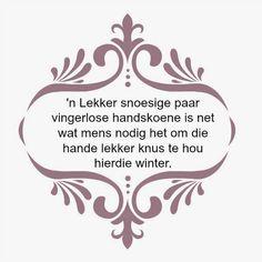 Hekel Idees: Gratis Patroon: Vingerlose Handskoene. Crochet Patterns, Teaching, Afrikaans, Inspiration, Home Decor, Fashion, Biblical Inspiration, Moda, Decoration Home