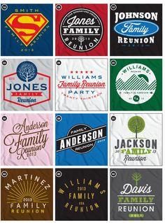 family reunion t-shirt ideas   SHIRT IDEAS, CUSTOM T-SHIRT IDEAS, T-SHIRT IDEAS, FAMILY REUNION ...