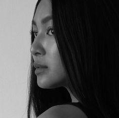 Nadine's IG update Nadine Lustre Instagram, Lady Luster, Vintage Pop Art, Filipina Actress, My Calvins, Jadine, Korean Actors, Singer, Poses