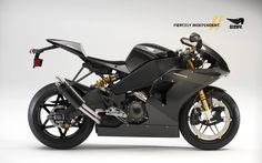 Erik Buell Racing (EBR) will unveil a new sportbike October 16 at the American International Motorcycle Exposition (AIMExpo) in Orlando, Fla. The new, street-legal high performance motorcycle carries EBR's model. Motorcycle Companies, Motorcycle Manufacturers, Motorcycle News, Motorcycle Design, Buell Motorcycles, Racing Motorcycles, Indian Motorcycles, Concept Motorcycles, Racing Bike