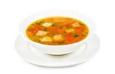 Суп лук сельдерей диета
