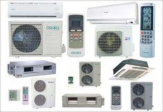 Alegerea unui aparat de aer condiţionat presupune printre altele mai întâi o selectare iniţială după capacitatea de răcire şi abia mai apoi după marcă şi alte criterii. Acest aspect este foarte important pentru a putea asigura funcţionarea optimă şi răcirea corespunzătoare a ... Mai, Kitchen Appliances, Magazine, Diy Kitchen Appliances, Home Appliances, Magazines
