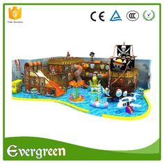 fun cheap indoor playground for kids children's playground children plastic playground Kids Indoor Play Area, Soft Play Area, Kids Indoor Playground, Plastic Playground, Amusement Park, Children, Fun, Young Children, Boys