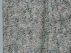 jerse imprimat Textiles, Curtains, Shower, Prints, Home Decor, Rain Shower Heads, Blinds, Decoration Home, Room Decor