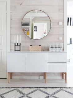 Vloerkleden maken je huis af - My Simply Special