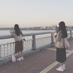 #mamamoo#gfriend#tumblr#japanese#record#kpop#aoa#girlsday#ioi#japan#style#jyp#exo#music#exid#twice#got7#missa#bangtan#apink#korea#koreanstyle#southkorea#seoul#photoshoot#redvelvet#blackpink#softgrunge#busan