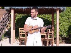 Magdalena Alkilados FT. Mike Bahia Video LYRICS (OFICIAL) PURA PLAYA - YouTube