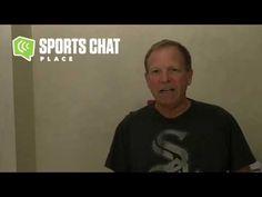 9-14-2016 MLB Picks and Parlays: SportsChatExperts.com