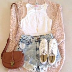 accessories, beautiful, clothes, coat, cute, design, drawing, girl, greek, love, loveit, outfit, perfect, pretty, quotes, shirt, shoes, short, street, style, summer, swag, sweet, hanbag, look fashion, perfect for strolling