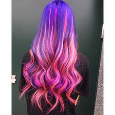 Our dear at Royal Salon in Taipei created this look using four of our most and coveted . is on top, then , and a touch of to bring it all together! You can get all of these colors in our or (lasts longer) formula! Blonde Gif, Cool Hair Color, Hair Colors, Colours, Pinterest Hair, Kids Diet, Mermaid Hair, Blonde Color, Dyed Hair