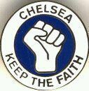 . Chelsea Football, Chelsea Fc, Football Soccer, Image Foot, Lululemon Logo, Blue Flag, 4 Life, Blues, Weird