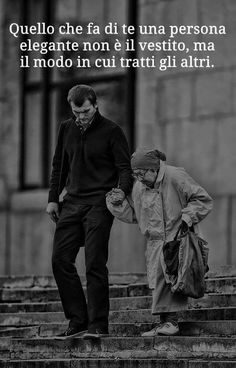 Kindness is not an act. It's a lifestyle. life quotes quotes quote inspirational quotes success quotes motivational quotes life quotes and sayings Great Quotes, Quotes To Live By, Me Quotes, Motivational Quotes, Inspirational Quotes, Famous Quotes, Wisdom Quotes, The Words, Kindness Matters
