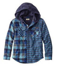Autumn Baby Little Kids Varsity air Force Art Wing Designer Baseball Jacket Outwear