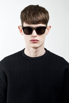 63d263e5c7f3 10 Best Sunglasses  Protect Your Eyes! images