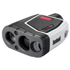 1 Mile Ranging and Vivid Display Technology make the new Bushnell Pro 1M Range Finder one of the Best Golf Laser Rangefinders for 2012!