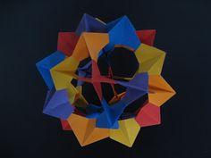 Moduláris Universe: január 2009