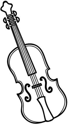 ed. musical - Laura Guaya - Picasa Web Albums Musical Instruments Drawing, Music Instruments, Routeur Cnc, Guitar Drawing, Music Tattoo Designs, Music Worksheets, Diy Mugs, Silhouette Clip Art, Cute Boys Images