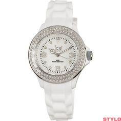 http://www.stylorelojeria.es/ice-watch-stwsus09-icestar-white-silver-unisex-p-1-50-9616/