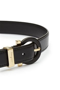 2b81f7427910 Leather Belt | Salvatore Ferragamo Leather Belts, Me Gustas, Salvatore  Ferragamo, Luxury Fashion