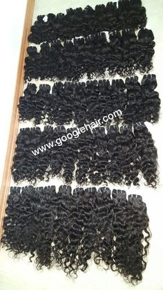 HOT PRODUCT FROM OUR COMPANY - LOOSE WAVE HAIR 🍀🍀🍀🍀🍀🍀🍀🍀🍀 ❤️ Full Cuticle ❤️Same Direction ❤️No Shedding, No Tangling More hair at website: www.googlehair.com Order hair on Whatsapp: +84 1675494612
