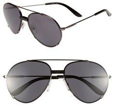 06f2bdbd0f #Carrera Eyewear #Eyewear #Carrera #Eyewear #60mm #Sunglasses Carrera  Eyewear 60mm