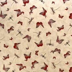Animals, Tejidos, Cotton Fabric, Cotton, Animaux, Animal, Animales, Animais