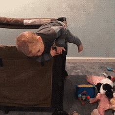 Share this The Great Escape (Fail) Animated GIF with everyone. Gif4Share is best source of Funny GIFs, Cats GIFs, Reactions GIFs to Share on social networks and chat.