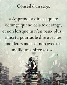 Best motivational quotes - Positive Quotes About Life Words Quotes, Life Quotes, Sayings, Dream Quotes, Positive Attitude, Positive Quotes, Quote Citation, French Quotes, Some Words