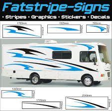 Image result for decals for motorhomes Motorhome, Recreational Vehicles, Decals, Stripes, Image, Tags, Rv, Camper Van, Caravan Van