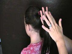 The Quad Braid video