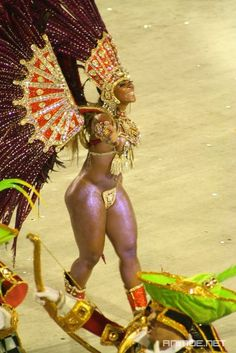 Valuable phrase West indian carnival sex removed