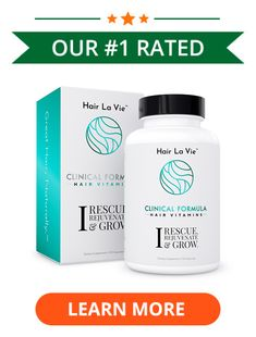 Consumer Survey's Top Clinical-Strength Hair Growth Vitamins of 2019 Best Hair Vitamins, Vitamins For Hair Growth, Healthy Hair Growth, Thinning Hair Remedies, Hair Growing Tips, Supplements For Hair Loss, Best Hair Oil, Haircuts For Fine Hair, Hair Loss Women