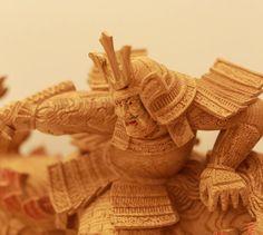 HORIYO彫陽  山本陽介 YOSUKE YAMAMOTO  #art #artist  #artwork  #artgallery  #gallery  #design  #handmade  #sculpture  #sculptor  #work  #wood #woodcarving  #carve  #woodwork  #NY #japan  #彫刻  #彫陽  #地車  #山車  #作品 #芸術 #美術 #アート #日本 #世界 #ギャラリー #手彫り  #山本陽介  #木 de yosuke.horiyo
