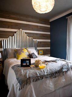 Black Or Dark Grey Bedroom Furniture And Cushion Headboard Bedroom Sets Bedroom Pinterest Gray Bedroom Furniture And Dark Gray Bedroom