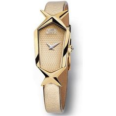 Damen Uhr Miss Sixty SCJ002  #uhr #uhren #armbanduhr #watch #watches #chronograph #chronometer #design #designer #marken #markenuhr #original #analog #digital #günstig #preisvergleich #qualität #top #diesel #festina #casio #invicta #michaelkors #michaeljacobs #danielwellington #marcjacobs #mercedes #bmw #ferrari #vintage