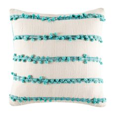 Pimba Cushion by Kas is available with Afterpay and eligible for Free Shipping for purchases over $100. Take comfortable living to the next level when you shop with queenb. Browse today!
