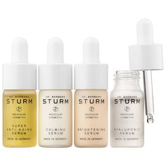 Beauty Packaging, Packaging Ideas, Packaging Design, Aesthetic Doctor, Environmental Influences, Beauty And Beast Wedding, Hyaluronic Serum, Cell Regeneration, Anti Aging Treatments