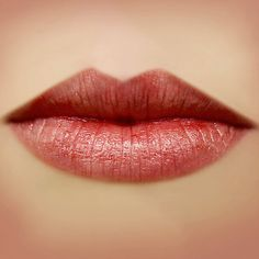 Sexy Siren Red Tinted Lip Balm by mojospa on Etsy, $8.00  Not bad!