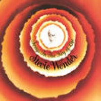 Listen to Joy Inside My Tears by Stevie Wonder on @AppleMusic.