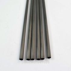 82.88$  Buy now - http://alisep.worldwells.pw/go.php?t=2042063791 - 20 pcs pure carbon arrow shaft spine 340 + 20 pcs insert + 20 pcs nock use for ID6.2mm shaft archery bow