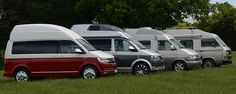 Volkswagen, Vw T5, Camper, T6 California, Vw Group, Ford, Caravan, Cars And Motorcycles, 4x4