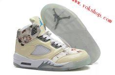 c118db2dfee 2014 cheap air jordan 4 wonmens sneaker shoes good quality for sale online  review  59 Nike