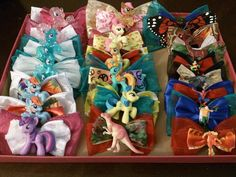 Glitter Party Hairstyles, Glitter, Children, Hair Styles, Accessories, Young Children, Hair Plait Styles, Boys, Kids