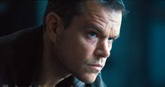 First Look at Matt Damon in 'Bourne 5' -- Matt Damon reveals that fans will find Jason Bourne in a dark place, in the wake of prominent social issues in the upcoming 'Bourne 5'. -- http://movieweb.com/bourne-5-photo-matt-damon-story-details/