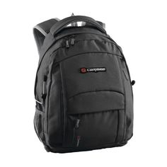 Caribee Leisure Product Force Backpack Black ** Learn more by visiting the image link.Note:It is affiliate link to Amazon.